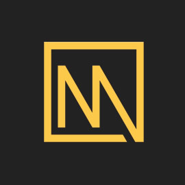 Modern Metal Ltd